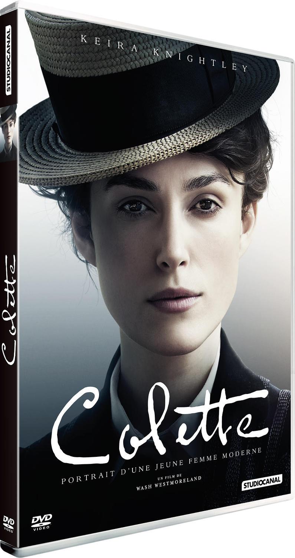 Colette | Westmoreland, Wash. Metteur en scène ou réalisateur