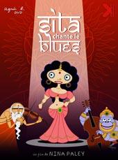 Sita chante le blues |