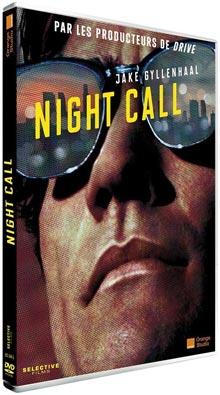Night call |