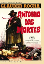 Antonio das Mortes |
