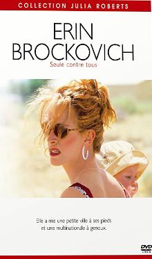 Erin Brockovich  : seule contre tous | Steven Soderbergh (1963-....)